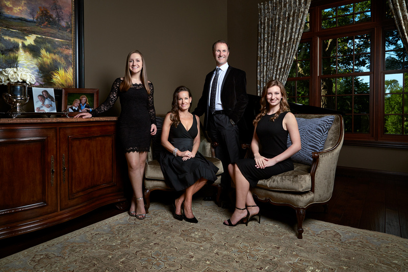 Meyer Family Photos3582 copy